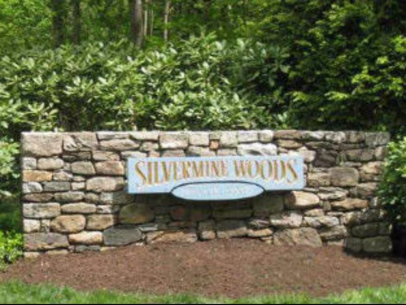 Silvermine Woods | Wilton CT