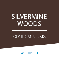 Silvermine Woods | Wilton CT